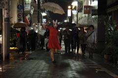 Mirei Yamagata