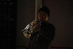 Yoichiro Kita