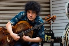 Hiromichi Sakamoto