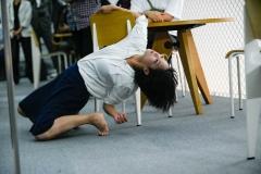 Mamiko Hosokawa