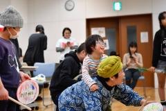 photo by Masabumi Kimura