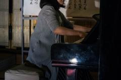 Risa Takeda
