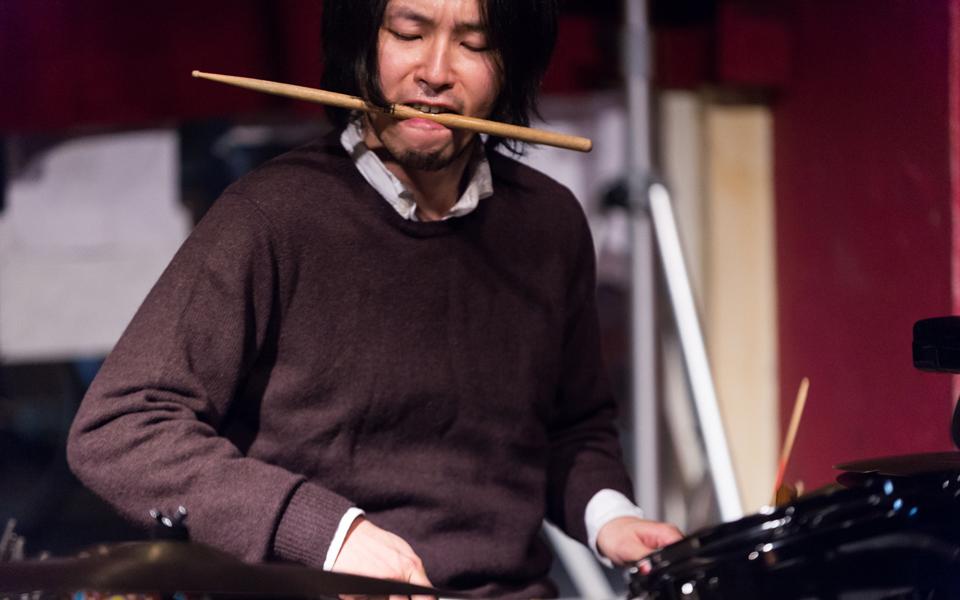 Ryusaku_Ikezawa02