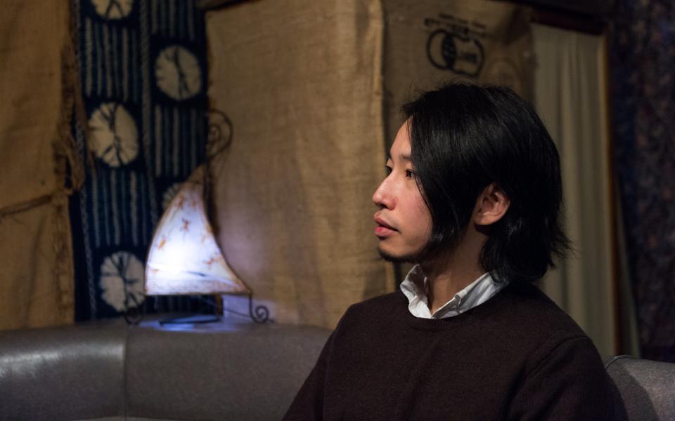 Ryusaku_Ikezawa08